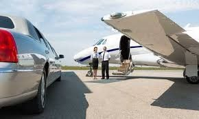 Limousines for Transfers